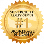 logo-brokerage